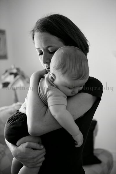 CourtneyLindbergPhotography_072214_0184