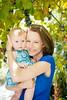 CourtneyLindbergPhotography_072214_0170
