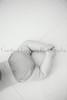 CourtneyLindbergPhotography_072214_0099