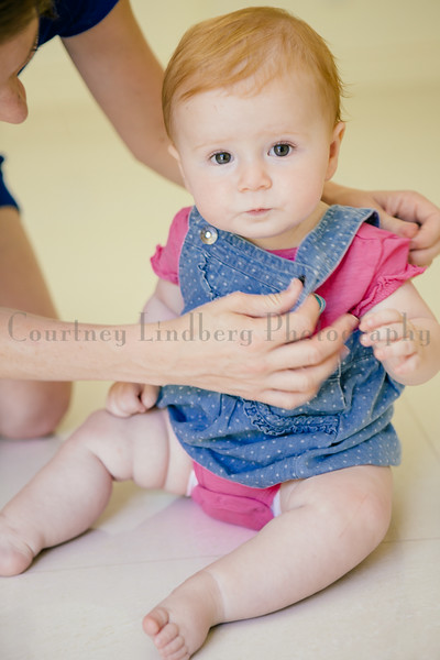 CourtneyLindbergPhotography_072214_0001