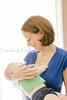 CourtneyLindbergPhotography_072214_0207