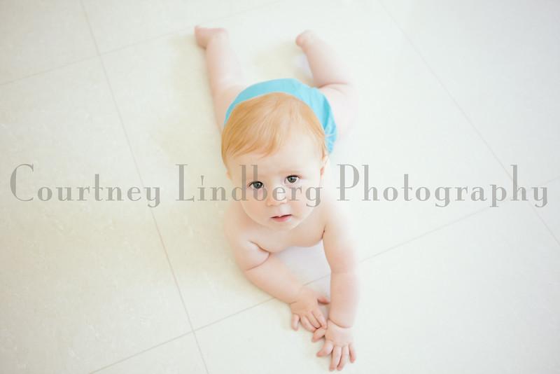 CourtneyLindbergPhotography_072214_0047