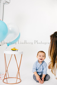 (C)CourtneyLindbergPhotography_120415_0046