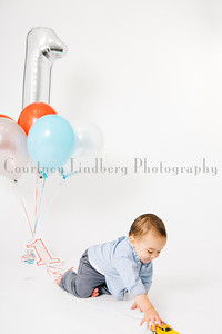 (C)CourtneyLindbergPhotography_120415_0037