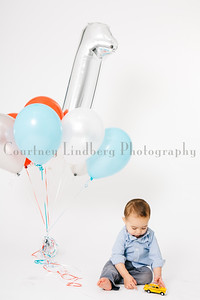 (C)CourtneyLindbergPhotography_120415_0039