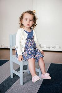 (C)CourtneyLindbergPhotography_061016_0021