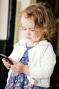 (C)CourtneyLindbergPhotography_061016_0010