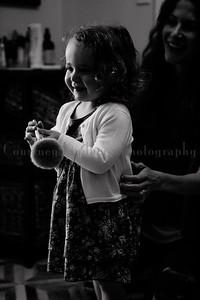 (C)CourtneyLindbergPhotography_061016_0016