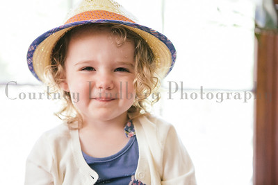 (C)CourtneyLindbergPhotography_061016_0014