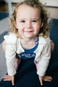 (C)CourtneyLindbergPhotography_061016_0025