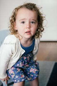 (C)CourtneyLindbergPhotography_061016_0022
