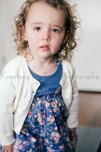 (C)CourtneyLindbergPhotography_061016_0023