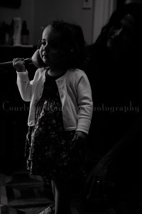 (C)CourtneyLindbergPhotography_061016_0017