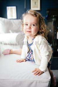(C)CourtneyLindbergPhotography_061016_0032