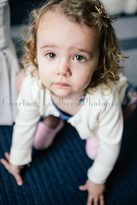 (C)CourtneyLindbergPhotography_061016_0033
