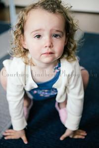 (C)CourtneyLindbergPhotography_061016_0024