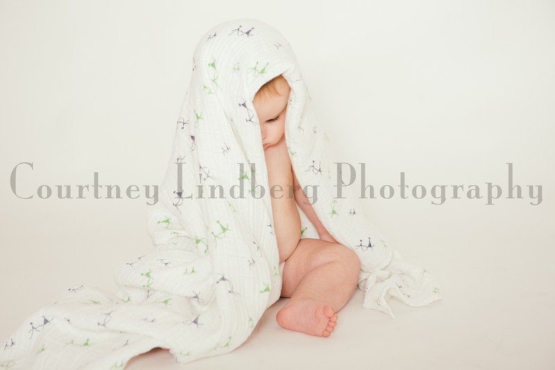 Copyright Courtney Lindberg Photography