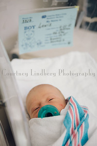 (C)CourtneyLindbergPhotography_122215_0004