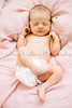 CourtneyLindbergPhotography_012115_0065