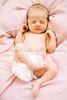 CourtneyLindbergPhotography_012115_0067