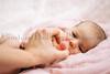 CourtneyLindbergPhotography_012115_0049