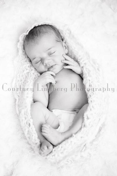 CourtneyLindbergPhotography_012115_0006