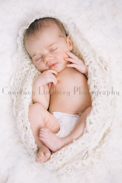 CourtneyLindbergPhotography_012115_0009
