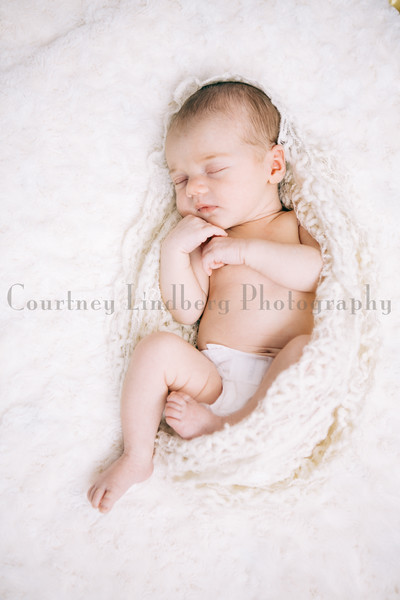 CourtneyLindbergPhotography_012115_0021