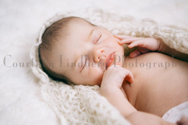 CourtneyLindbergPhotography_012115_0002