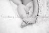 CourtneyLindbergPhotography_012115_0044