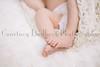 CourtneyLindbergPhotography_012115_0045