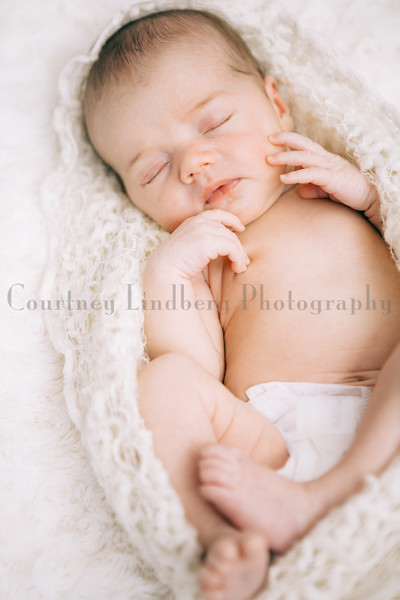 CourtneyLindbergPhotography_012115_0011
