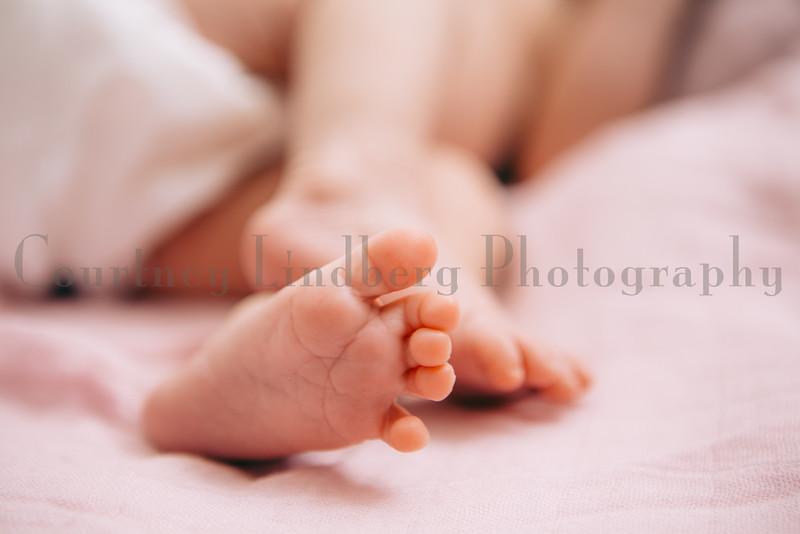 CourtneyLindbergPhotography_012115_0054