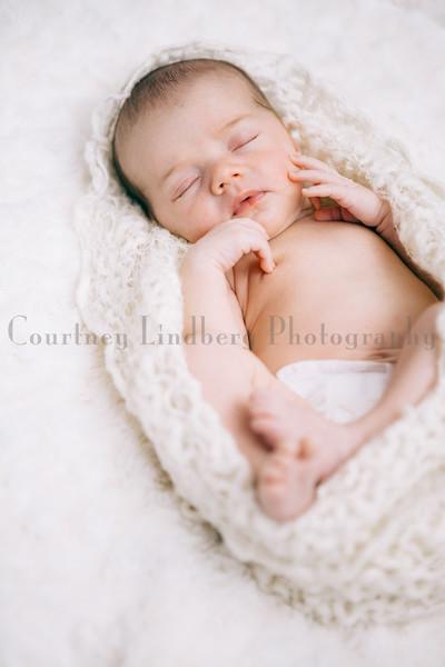CourtneyLindbergPhotography_012115_0014