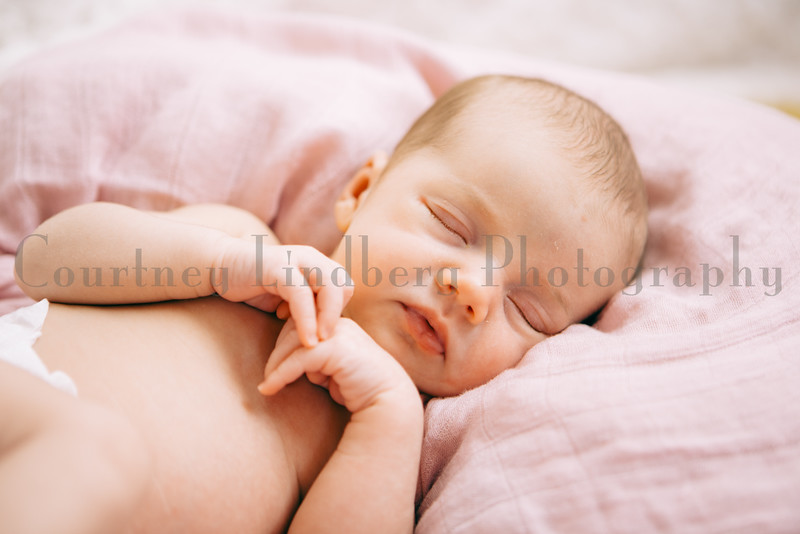 CourtneyLindbergPhotography_012115_0057