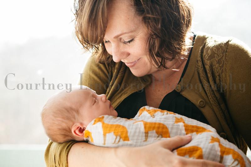 CourtneyLindbergPhotography_012115_0115