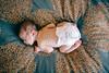 CourtneyLindbergPhotography_012115_0144
