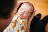 CourtneyLindbergPhotography_012115_0133