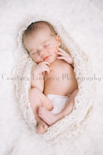 CourtneyLindbergPhotography_012115_0007