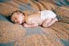 CourtneyLindbergPhotography_012115_0142
