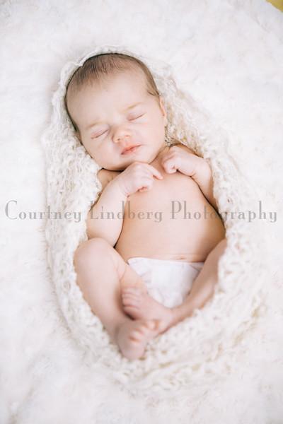 CourtneyLindbergPhotography_012115_0018
