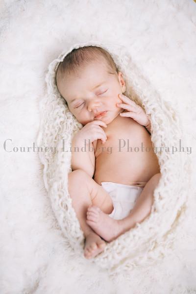 CourtneyLindbergPhotography_012115_0005