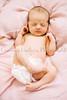 CourtneyLindbergPhotography_012115_0066
