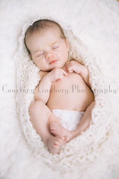 CourtneyLindbergPhotography_012115_0017