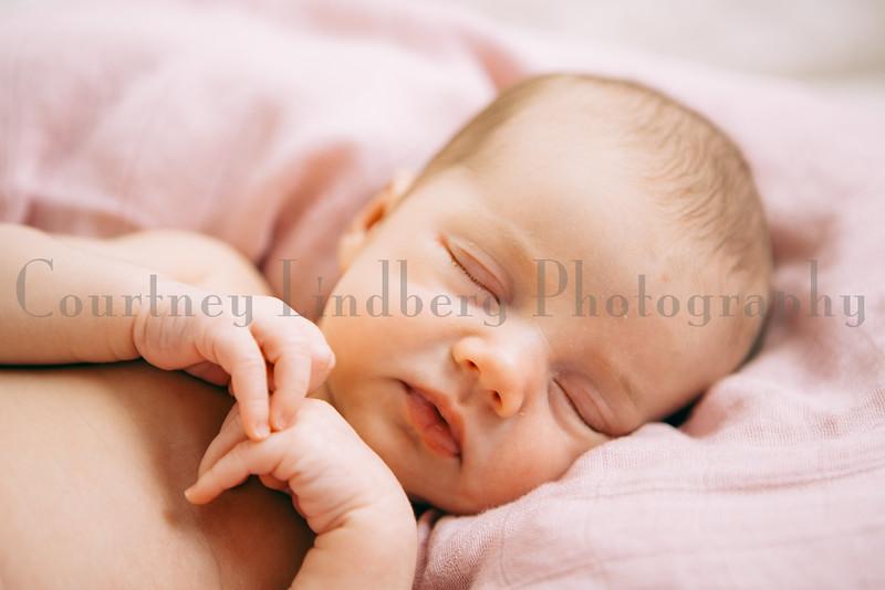 CourtneyLindbergPhotography_012115_0058