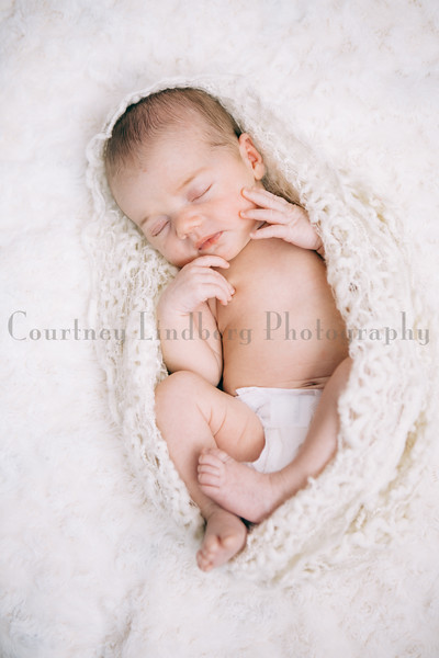 CourtneyLindbergPhotography_012115_0010