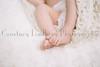 CourtneyLindbergPhotography_012115_0043