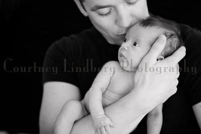 CourtneyLindbergPhotography_032014_0022