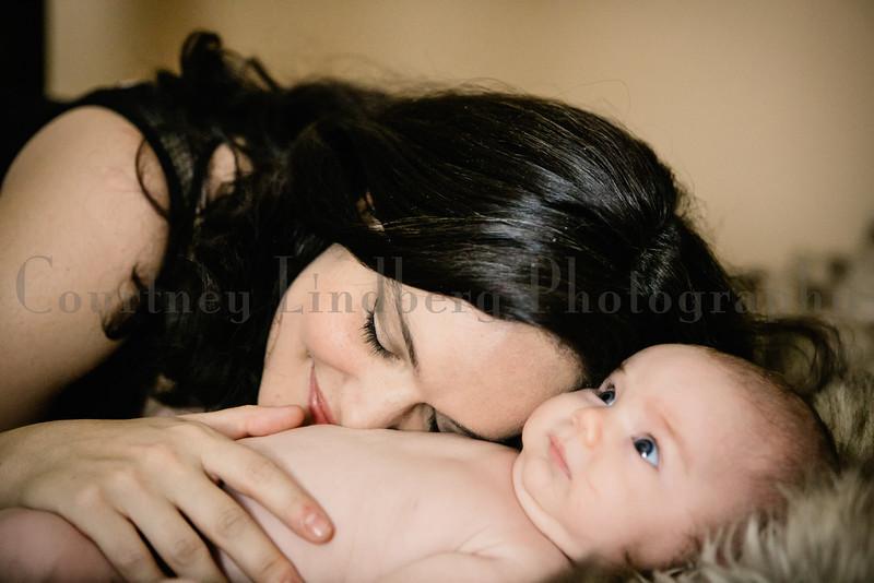 (C)CourtneyLindbergPhotography_031315_0146
