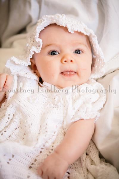 (C)CourtneyLindbergPhotography_031315_0068